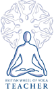 tree of yoga logo
