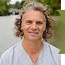 Aston Colley,Unwind Yoga
